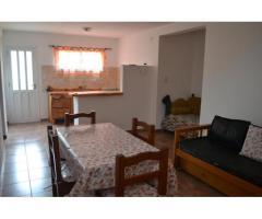 Apartamento en Canasvieiras, Florianopolis
