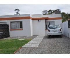 Alquilo casa en Florianopolis, Pantano Do Sul