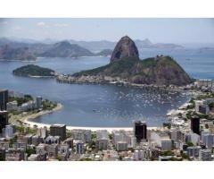Apartamentos en Rio de Janeiro