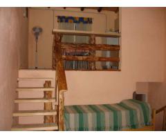 Alquilo apartamento en Garopaba