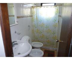 Alquiler apartamento en Rio
