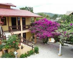 Residencial Portal do Sol - Bombinhas