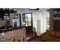 Casa en Canasvieiras para 5/6 personas
